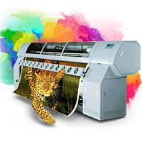 сколько стоит фотографию распечатать