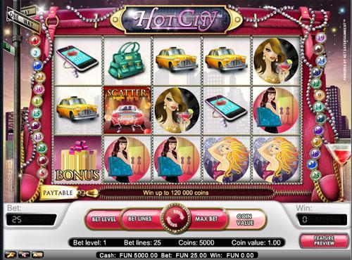 Все Игровые Автоматы Скачать Бесплатно